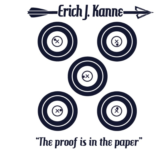 Erich Kanne Memorial Foundation NASP Open  2018