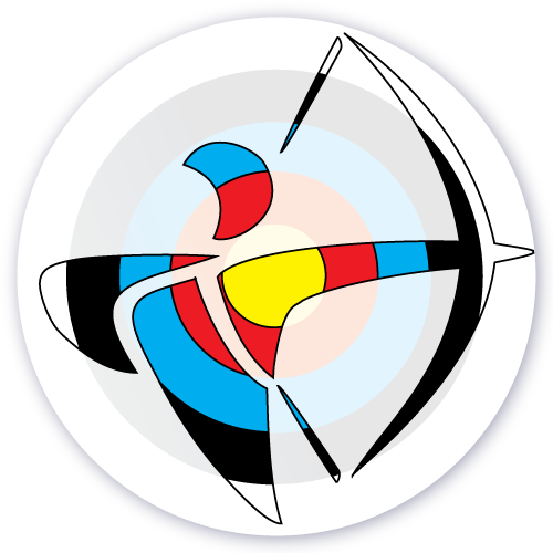 Prostějov - Středeční závod