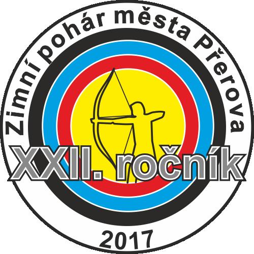 Zimní pohár města Přerova - VI.kolo FINÁLE