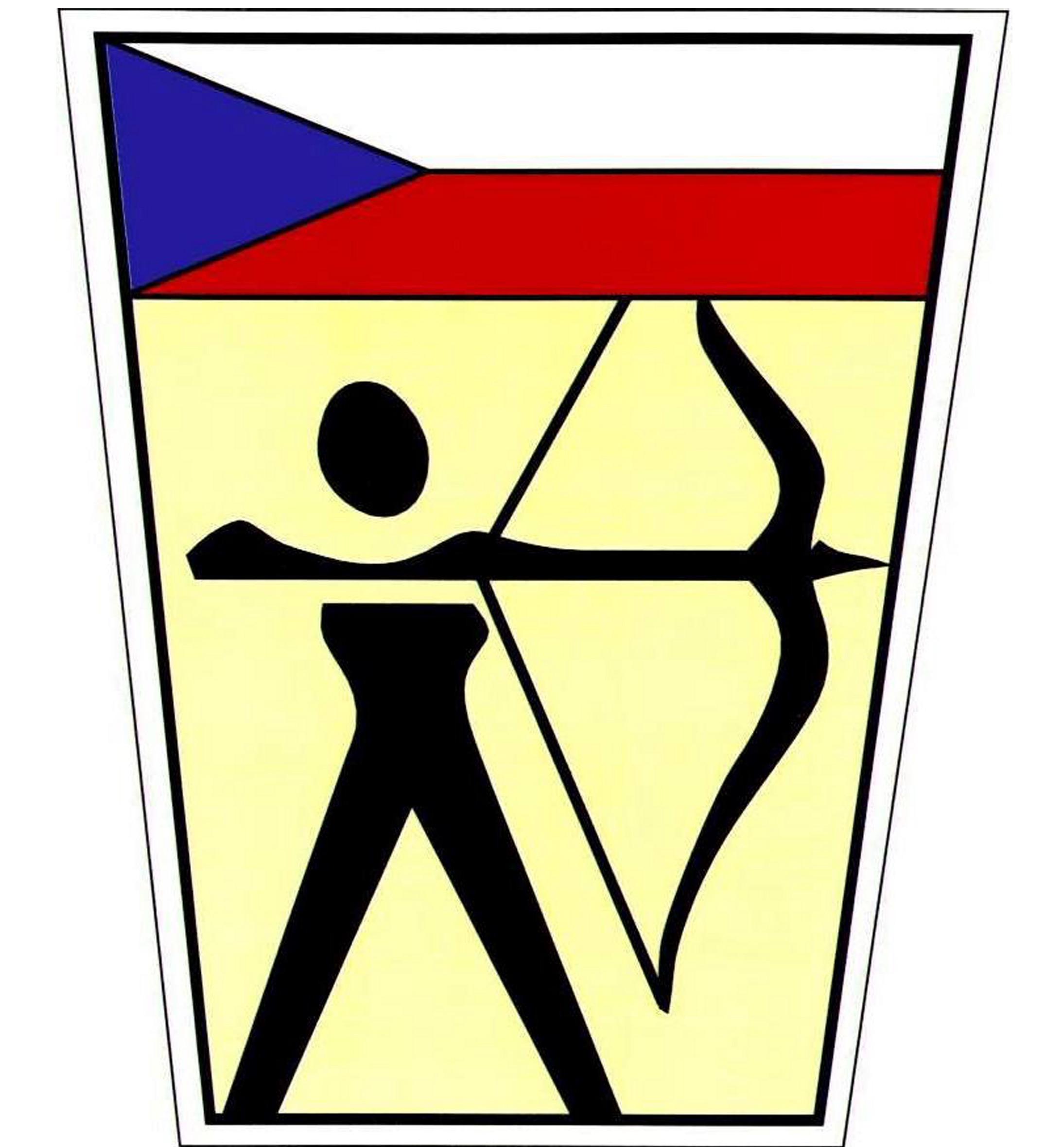 26. mistrovství České republiky     dospělých a dorostu v terénní lukostřelbě – 2017