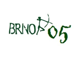 Úterní dlouhé LK Brno 05
