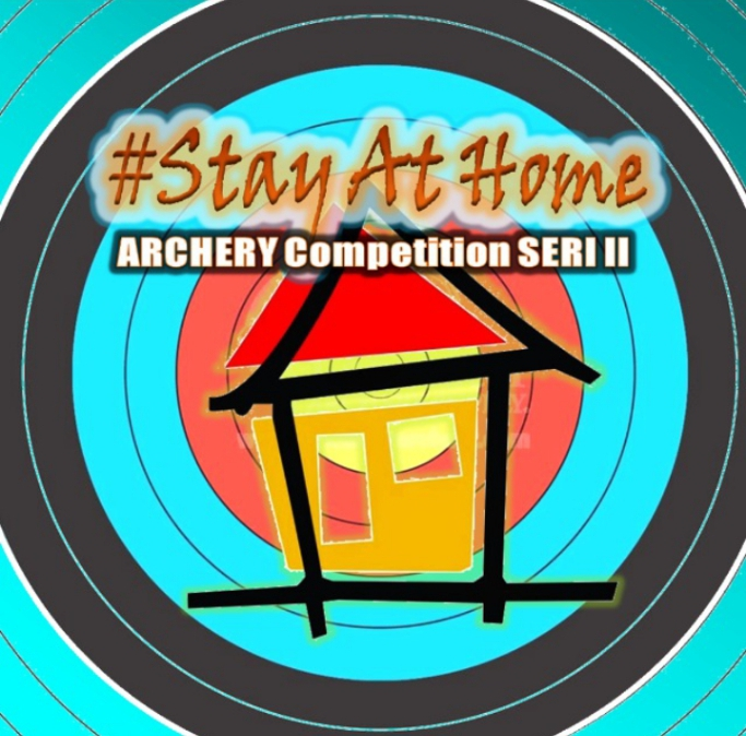 Stay At Home Archery Competition Series