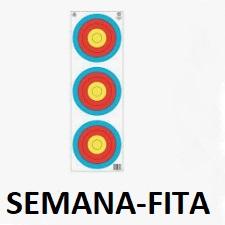 Torpe Liga Sesión  Fita 2-2022