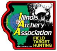 2021 IAA Indoor State Championship