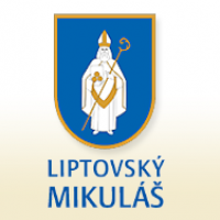 Liptovský pohár 5. kolo SP