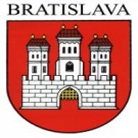 Tercová Slávia Právnik BA II.