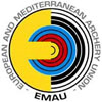 European Target Archery Championships