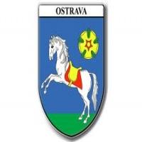 Závody v terčové lukostřelbě LO Mariánské - Hory