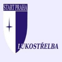 Halové závody  SK Start Praha