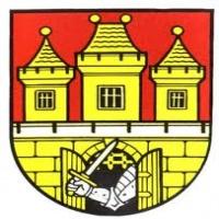 Zimní pohár Vršovic 1.kolo