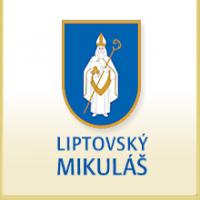 Liptovská halová 2013 – 5. kolo Slovenského pohára