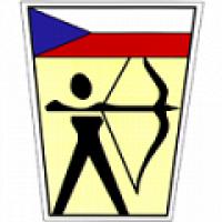 23. Mistrovství České republiky  v halové lukostřelbě dospělých