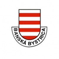 Otvorená Bystrická Klubová Súťaž