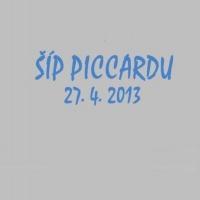 Šip Piccardu