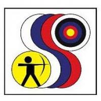Majstrovstvá SR dospelých v halovej lukostreľbe