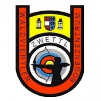 14. Internationales Arrowhead Weinbergturnier 2013