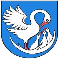 Pohár starostu obce Viničné