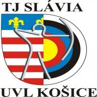 Abov-Zemplín CUP 2013 - 1.kolo