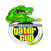 Easton Foundations Gator Cup