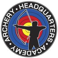 Archery Headquarters Academy