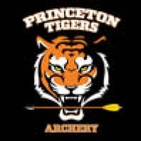 Princeton Cup ~ 3rd Leg