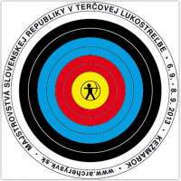 Majstrovstvá SR v terčovej lukostreľbe dospelých - copy