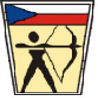 3. MČR v 3D lukostřelbě dospělých a dorostu 2014