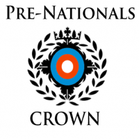 Pre-Nationals Crown (Genesis)