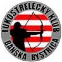 Klubová súťaž Banská Bystrica