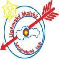 Liptovská halová 2014 (7.kolo SP)