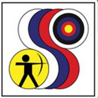 Majstrovstvá SR v halovej lukostreľbe dospelých 2014