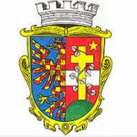 Marianske Hory Sobota I.