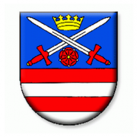 Pohár primátora mesta Kežmarok  4.kolo SP    - copy
