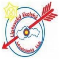 Liptovský pohár  5.kolo SP