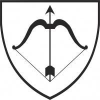 Kontrolní závod 1. LK Plzeň 1935 - červenec 2019 - copy