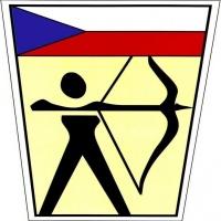 80. MČR v terčové - Mixed Teams