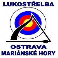 Halový závod Ostrava 15 odpoledne