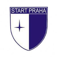 Halový závod LO SK Startu Praha 2015/16 - 4.kolo - odpoledne
