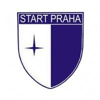 Cena Startu Praha - 1. kolo terčové ligy
