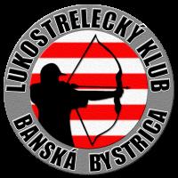 Banskobystrický pohár - 1.kolo (90 šípov)