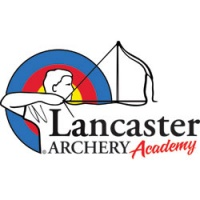 Lancaster Archery Academy Spring Forward