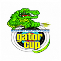 USAT Series Easton Foundations Gator Cup 2015