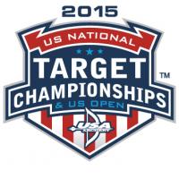 131st U.S. National Target Championships