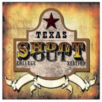 USAT Qualifier Series TX Shootout  - Saturday - original divisions