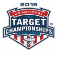 131st U.S. National Target Championships - Clout