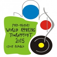 Nove Mesto 2015 - Para Archery World Ranking Event