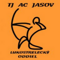 Carpaty Cup Jasov