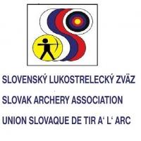 Majstrovstvá SR v terčovej lukostreľbe  - copy