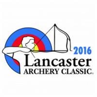 2016 Lancaster Archery Classic