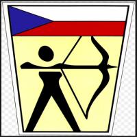 16. mistrovství České republiky žactva v terénní lukostřelbě 2015